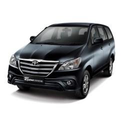 Harga All New Kijang Innova 2016 Type G Dimensi Gambar Mobil Terbaru 2013