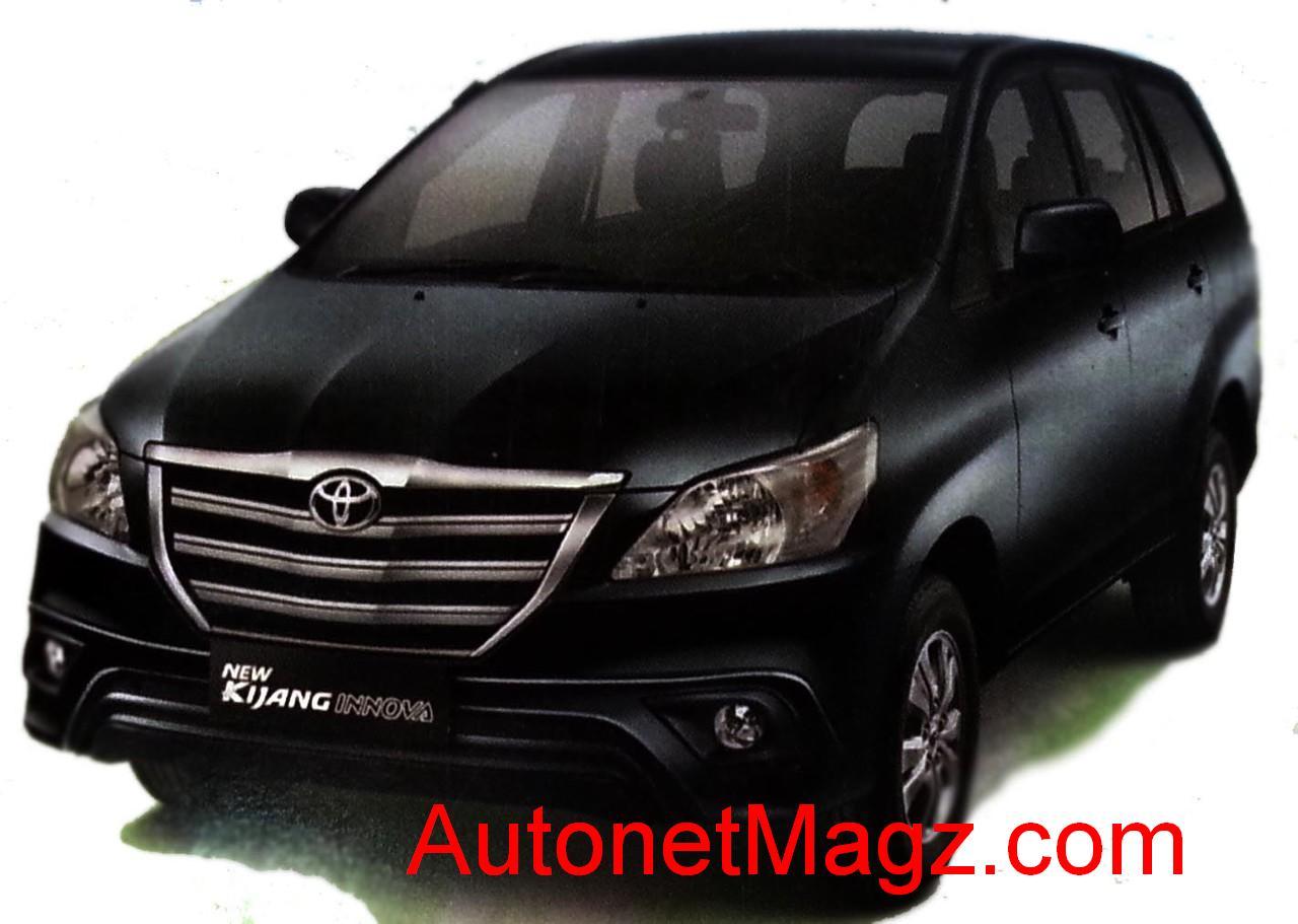 all new kijang innova harga upgrade grand avanza e ke g 2014 html autos weblog