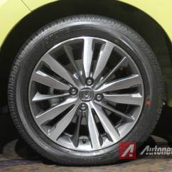 Lampu All New Yaris Trd Gambar Toyota Grand Veloz Komparasi Perbandingan Sportivo Vs Honda