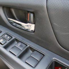 Toyota Yaris Trd Vs Honda Jazz Rs All New Kijang Innova Crv Review Subaru Xv 2014 And Test Drive By Autonetmagz ...