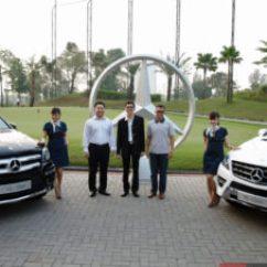Toyota Yaris Trd Vs Honda Jazz Rs Injector Grand New Avanza Mercedes-benz Ml 400 Resmi Diluncurkan ...