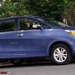 Toyota All New Kijang Innova Yaris Trd 2014 Harga Inova 2016 Html Autos Post