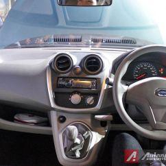 Interior New Agya Trd 2017 Grand Avanza Vs Honda Mobilio Komparasi Datsun Go Panca Toyota Autonetmagz