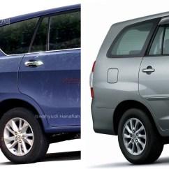 Grand New Kijang Innova V 2015 Berat Veloz Baru Tahun 2014 | Autos Post