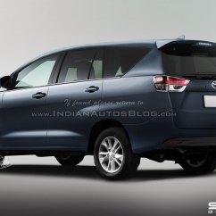 All New Kijang Innova Harga Grand Avanza E Abs Toyota Autonetmagz Review Mobil Dan