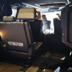 Harga All New Alphard Executive Lounge Grand Avanza Veloz 2015 Mekanisme Kursi Toyota Autonetmagz Review Mobil Dan Berita First Impression