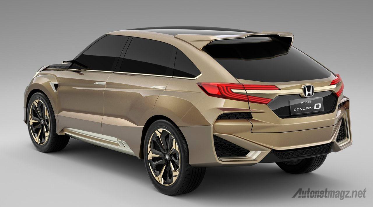 Honda-Concept-D-Belakang