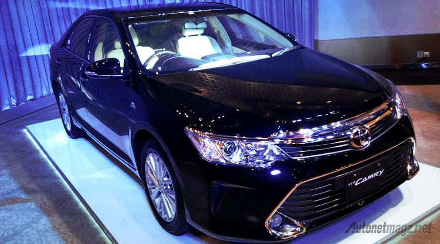 all new camry type v jok grand avanza toyota facelift autonetmagz review mobil dan motor baru berita akhirnya diluncurkan