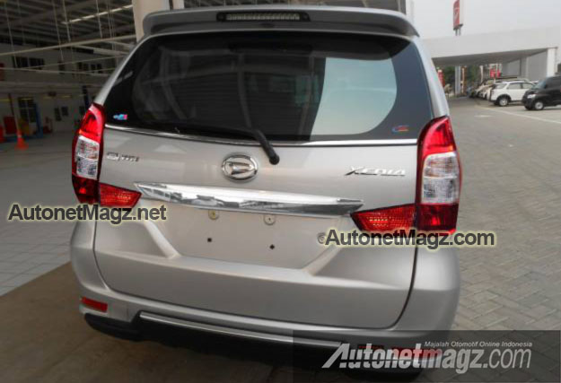grand new avanza serayamotor fitur veloz xenia major change page 6 com re
