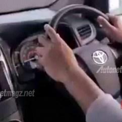 Kapasitas Oli Mesin Grand New Avanza 2016 All Corolla Altis 2018 Ini Dia Detail Spesifikasi Dan Fitur Baru Toyota Veloz