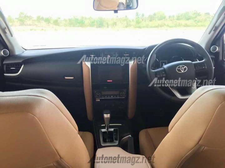 grand new avanza autonetmagz all camry 2018 philippines interior dan eksterior toyota fortuner | autos post