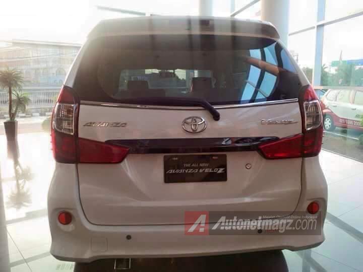 grand new veloz review all toyota camry 2019 indonesia 1300 belakang autonetmagz mobil berita mau lihat