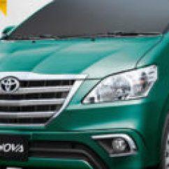 Dimensi All New Kijang Innova 2016 Toyota Yaris Trd Ini Dia Deskripsi Fitur Dan Fasilitas Pada ...