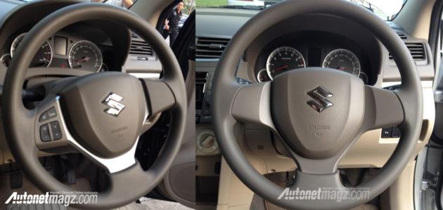 speedometer grand new avanza toyota yaris trd 2013 matic first impression review suzuki ertiga facelift 2015 ...
