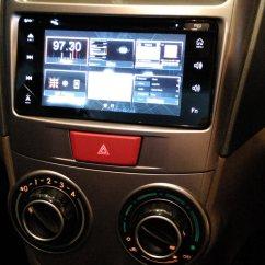 Grand New Avanza Autonetmagz Harga All Innova Venturer 2018 First Impression Review Daihatsu Great Xenia R Sporty ...