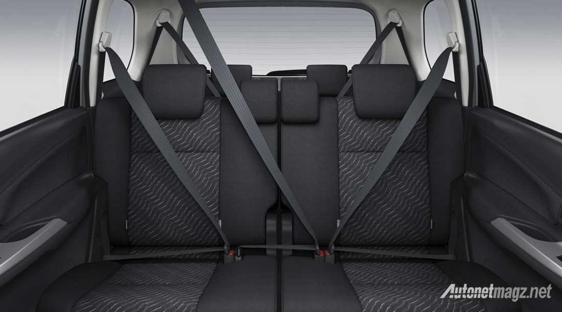 grand new avanza dijual toyota yaris trd 2015 harga baris belakang facelift autonetmagz review mobil berita