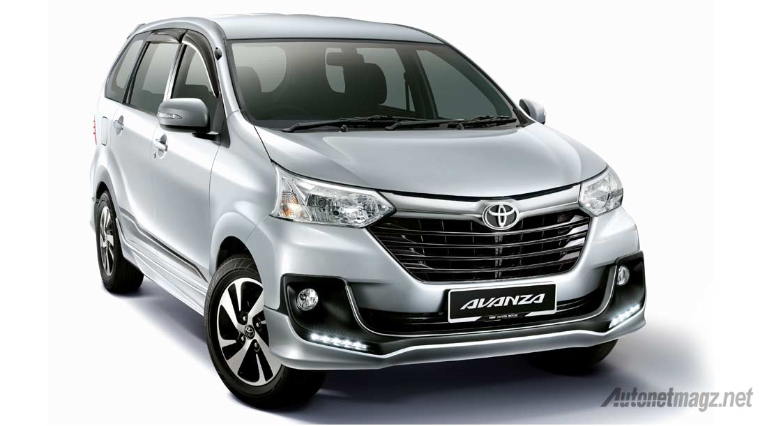 grand new avanza review tanduk depan veloz body-kit-toyota-avanza-facelift – autonetmagz :: ...