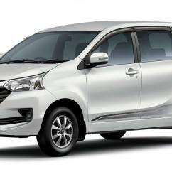 Grand New Avanza Dijual All Kijang Innova Venturer Toyota Hingga 270 Jutaan Di ...