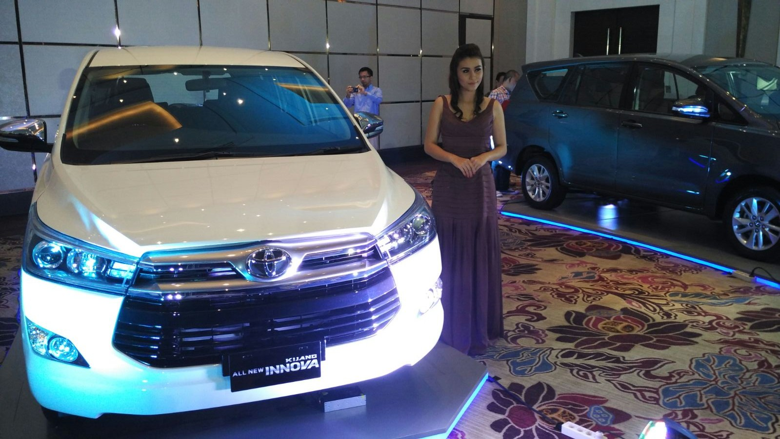 foto all new kijang innova review grand diesel toyota 2016  autonetmagz