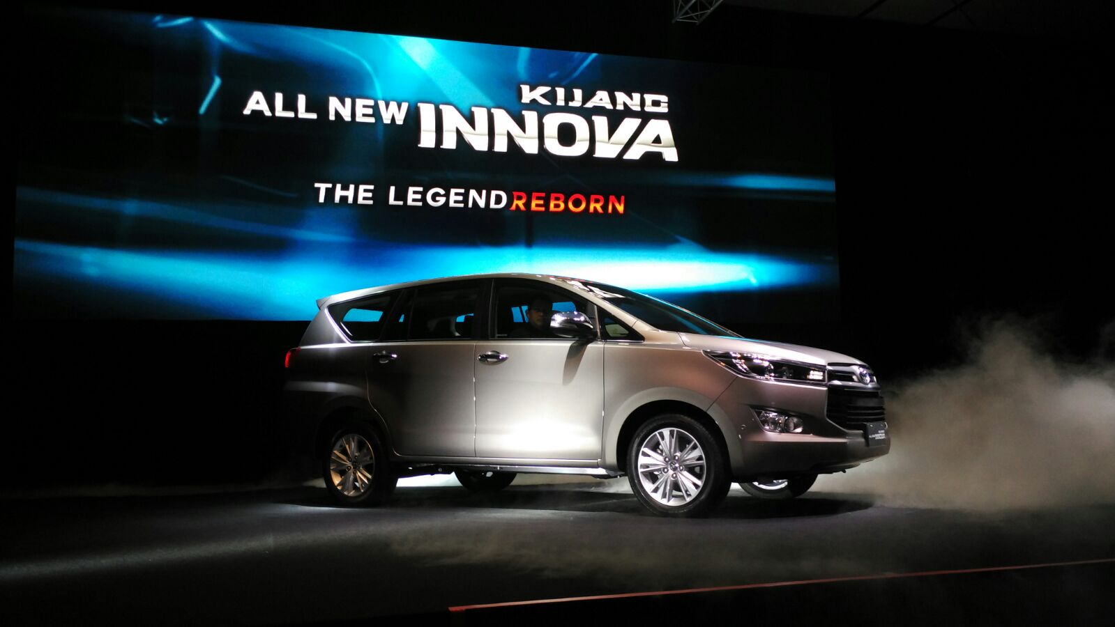 all new toyota kijang innova 2019 grand avanza 2017 modifikasi 2016 diluncurkan di indonesia