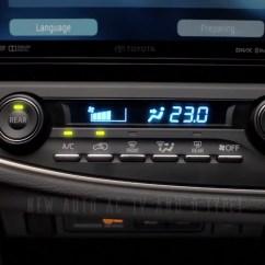 All New Kijang Innova Reborn Alphard 3.5 Q A/t Ini Dia Deskripsi Fitur Dan Fasilitas Pada Toyota ...