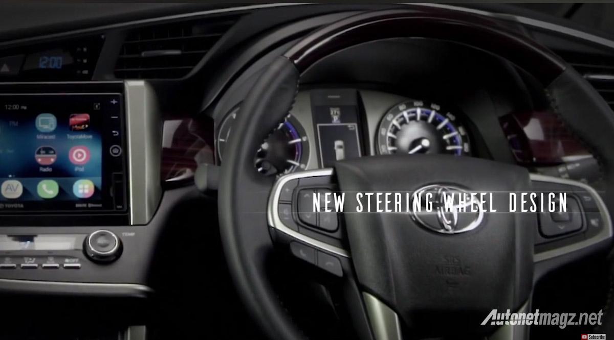 speedometer all new kijang innova konsumsi bbm grand veloz toyota setir