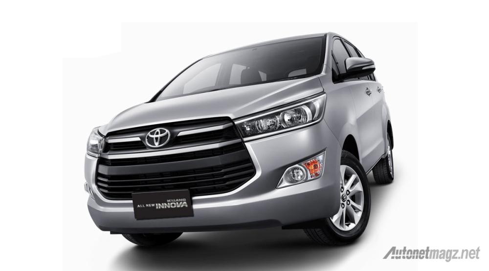 foto mobil all new kijang innova grand avanza vs veloz spesifikasi toyota tampil di web ...