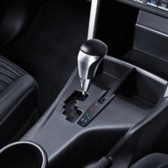 New Kijang Innova Spesifikasi Perbedaan Yaris G Dan Trd Toyota All Varian Tipe Transmisi Automatic Mobil Baru