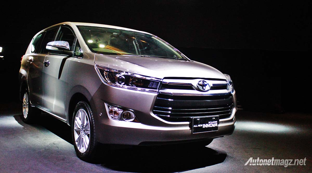 foto all new kijang innova harga grand avanza 2017 surabaya toyota autonetmagz review mobil dan motor berita first impression