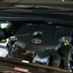 Meja Lipat All New Kijang Innova Ukuran Wiper Grand Avanza 2016 Toyota Autonetmagz Review