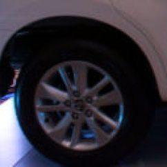 Meja Lipat All New Kijang Innova Harga Grand Avanza 2018 Surabaya Toyota Autonetmagz Review