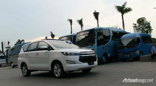 wallpaper all new kijang innova diesel vs bensin toyota crysta mengambil tahta mpv terlaris di india autonetmagz