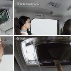 Meja Lipat All New Kijang Innova Toyota Yaris Trd Sportivo Ini Dia Penjelasan Fitur Fortuner Indonesia