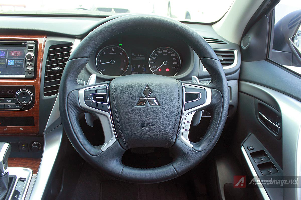 all new vellfire 2015 interior cover ban serep grand avanza setir pajero sport baru 2016 stir speedometer
