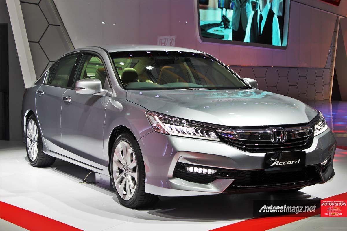 kapan all new camry masuk indonesia harga avanza veloz 2019 first impression review honda accord facelift 2016