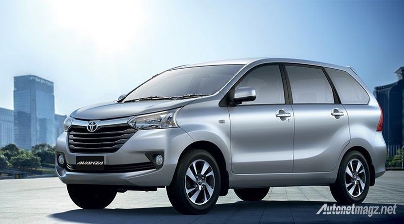 grand new avanza autonetmagz katalog review mobil dan motor baru indonesia wow toyota dapat vsc traction control di afrika selatan