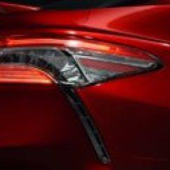 Konsumsi Bensin All New Kijang Innova Foto Vellfire Toyota Avanza Facelift 2015 Akan Dibekali Mesin Baru