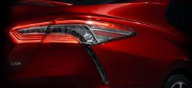 konsumsi bensin all new kijang innova grand veloz warna hitam toyota avanza facelift 2015 akan dibekali mesin baru