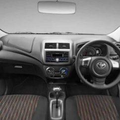 New Agya G Vs Trd Harga Grand Veloz 1.5 A/t Toyota Facelift Resmi Diperkenalkan Autonetmagz Sendiri Akan Dijual Dengan Trim Dan Jika Anda Ingin Memiliki Varian Mesin 1 000 Cc Hanya Bisa Menebus Manual
