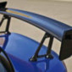 Suspensi All New Kijang Innova Perbedaan Alphard Dan Vellfire Ini Dia Deskripsi Fitur Fasilitas Pada Toyota ...