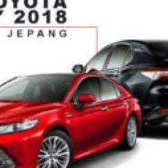Konsumsi Bbm All New Kijang Innova Bensin Grand Veloz Bekas Toyota Avanza Facelift 2015 Akan Dibekali Mesin Baru