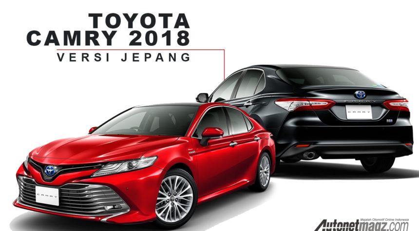 all new camry 2019 indonesia kijang innova v diesel toyota jepang perkenalkan 2018 autonetmagz