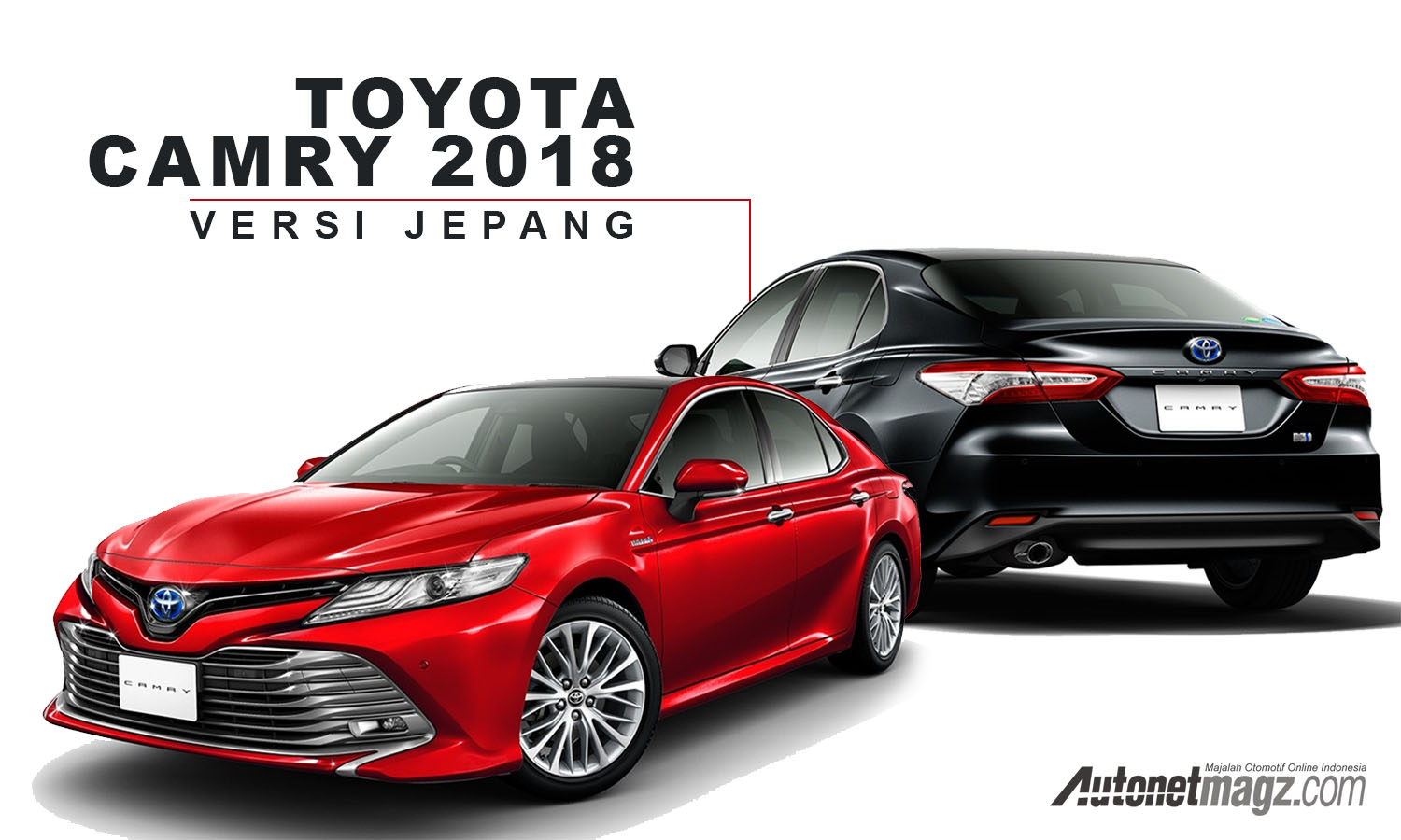 all new camry 2017 indonesia body kit yaris trd sportivo cover  autonetmagz review mobil dan motor baru