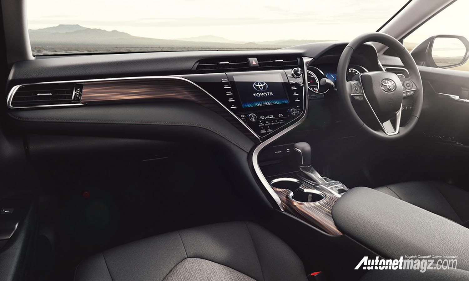 all new camry 2017 indonesia harga grand veloz dashboard 2018  autonetmagz review mobil dan