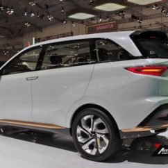 Harga Terbaru Grand New Avanza 2018 1.3 G Baru Akan Lebih Mahal Dari Xpander Dan Selega Wuling Ngomong Soal Mesin Narasumber Kami Tidak Ingin Menjelaskan Lanjut Yang Digunakan Oleh Toyota Menurut Dugaan