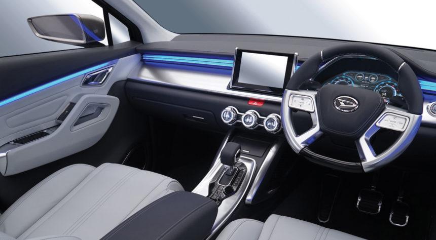 spesifikasi all new kijang innova 2017 grand avanza e harga toyota rush baru tembus 300 juta, naik kelas ...