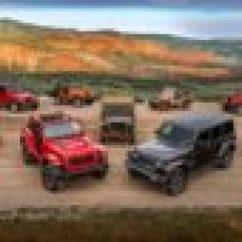 Suspensi All New Kijang Innova Otr Grand Avanza Ini Dia Deskripsi Fitur Dan Fasilitas Pada Toyota ...