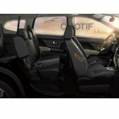 Head Unit Grand New Veloz 2018 Spesifikasi Avanza E Inilah Interior Dari Toyota Rush 2018, Lebih Modern ...