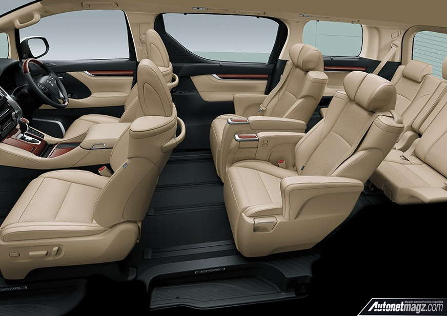 all new alphard 2018 facelift grand veloz 2015 interior toyota autonetmagz review mobil berita harga vellfire naik