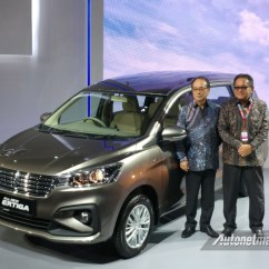 Harga All New Vellfire 2018 Kijang Innova Diesel Vs Bensin Suzuki Ertiga  Autonetmagz Review